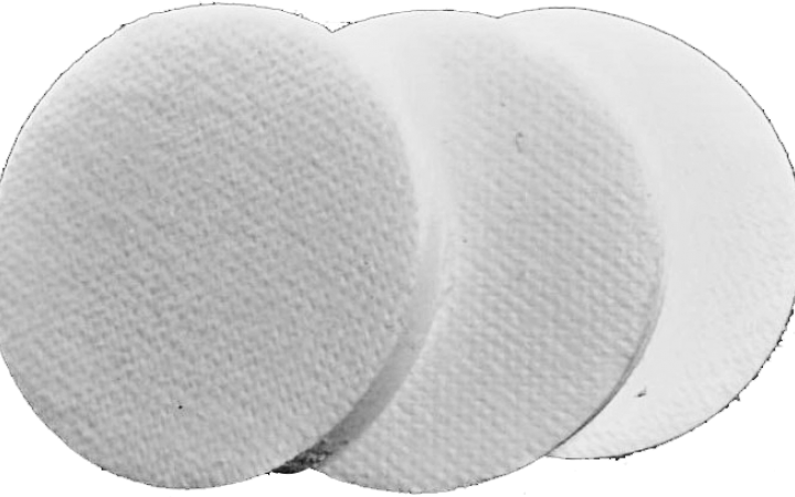 Фильтры стекловолоконные MGB 47мм