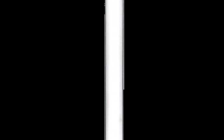 Пробирка 20*200, объем 50 мл ТС, ХС стекло