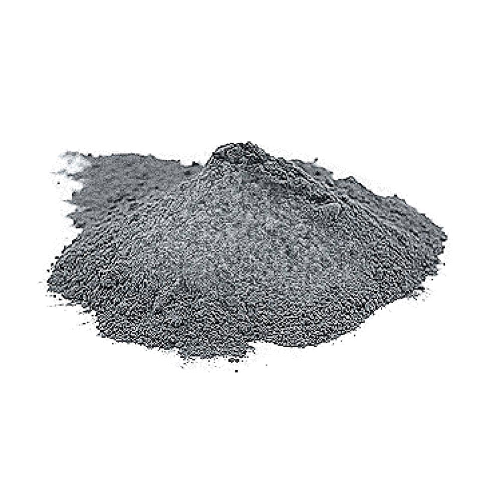 Алюминиевая пудра пигментная ПАП-2