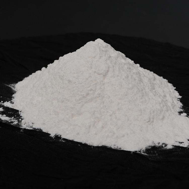 Сода кальцинированная техническая марка Б ГОСТ 5100-85