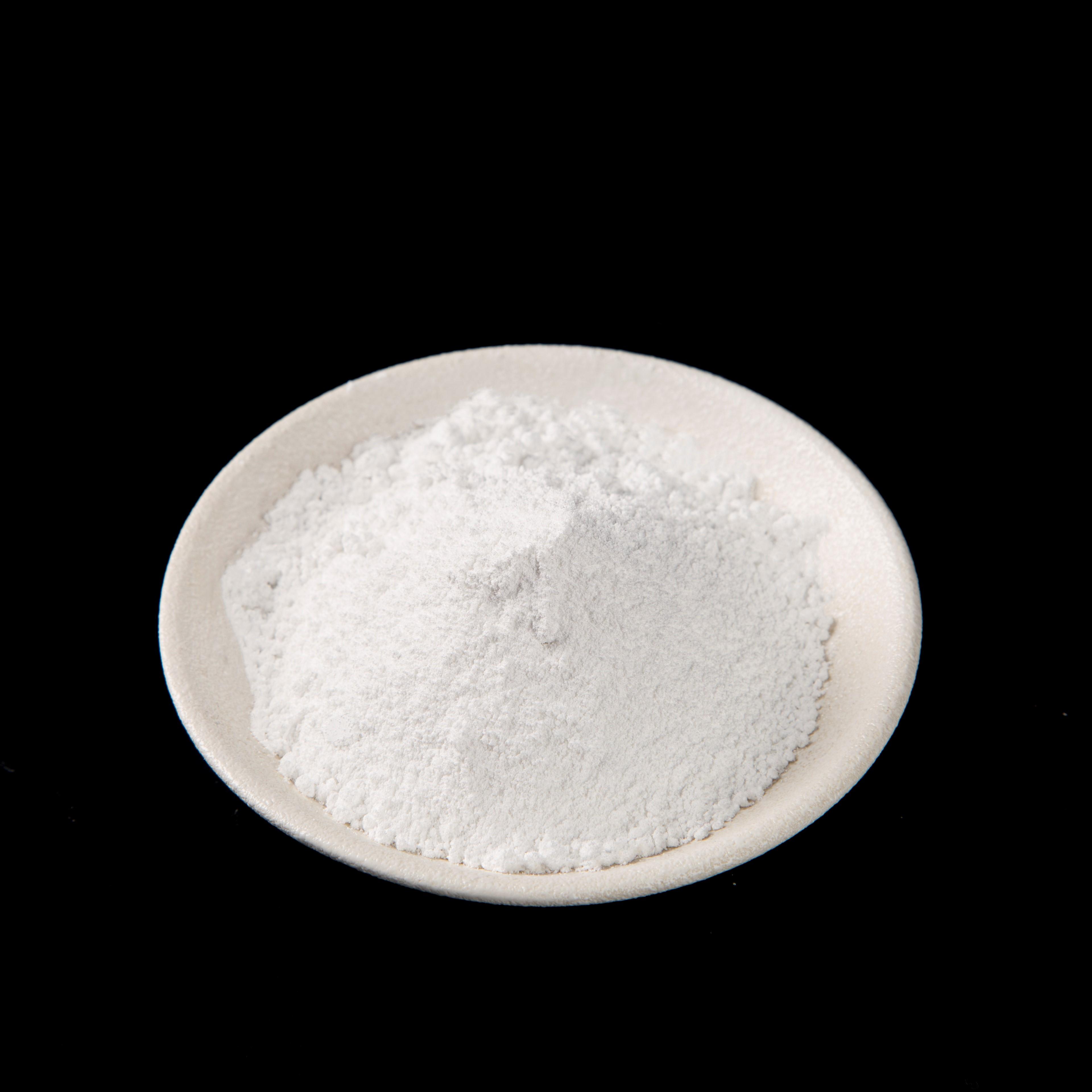 Серебро азотнокислое ХЧ