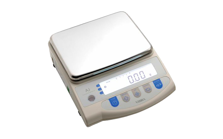 ViBRA AJ-6200CE