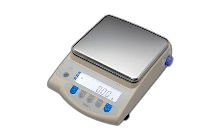 Базовые лабораторные весы Vibra AJ