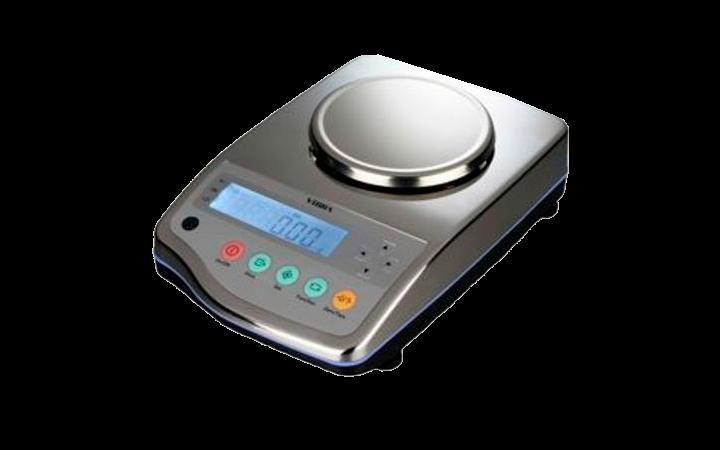 ViBRA CJ-3200ER