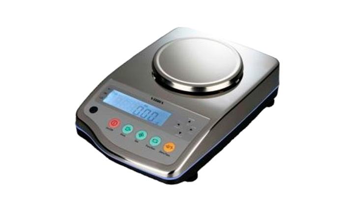 ViBRA CJ-6200ER