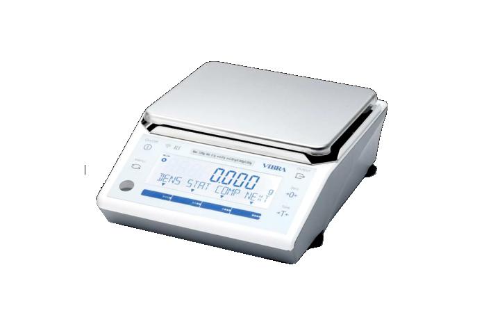 ViBRA ALE-6202R