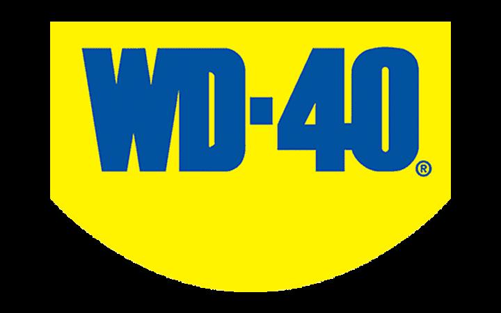 WD – 40